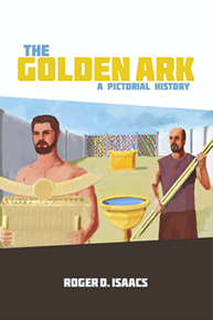 The Golden Ark
